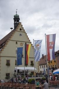 2017 Marktplatzfest